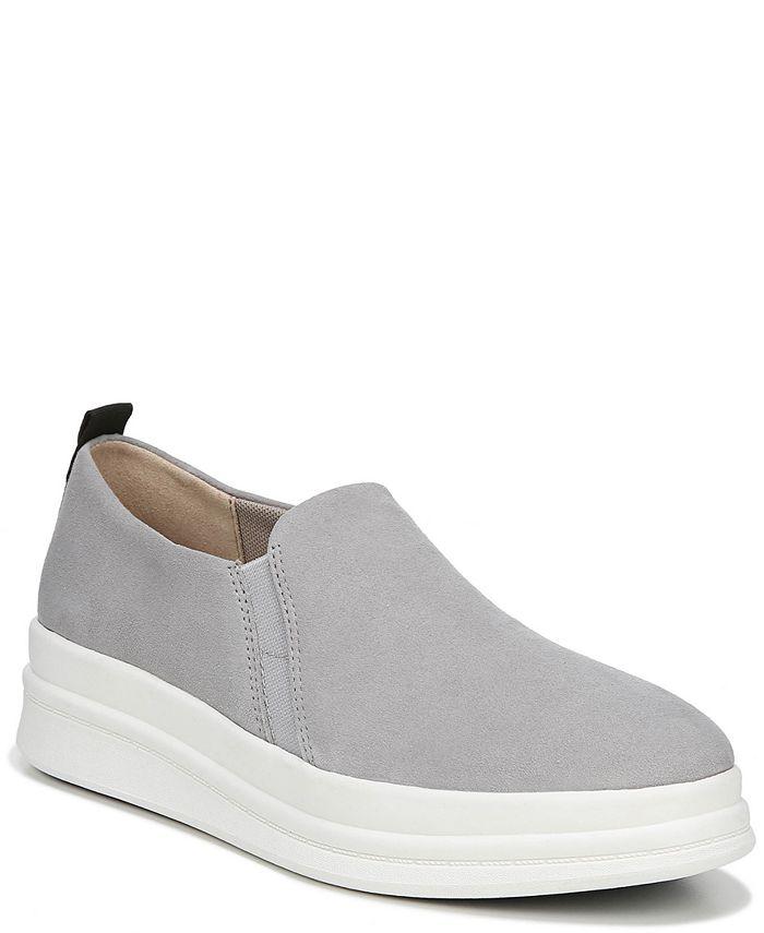 Naturalizer - Yola Platform Sneakers