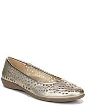 541991b0d9 Naturalizer Shoes - Macy s