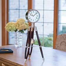 FirsTime & Co.® Tripod Pendulum