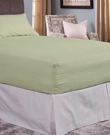 100% Cotton Flannel Twin 3 Piece Sheet Set