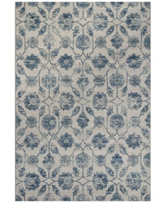 "CLOSEOUT! Reflections Kashia 2'7"" x 4'11"" Area Rug"