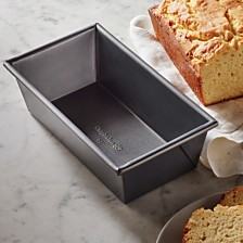 "Calphalon Nonstick 5"" x 10"" Large Loaf Pan"