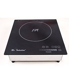 SPT 2600W Built-In Induction Cooker