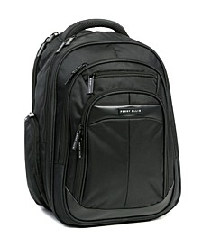 140 Laptop Backpack