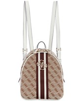 GUESS Vintage Backpack e8143bca3aad2