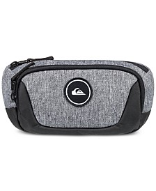 Quiksilver Men's Jungler II Bag