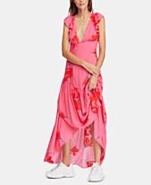 73da1cb0daa Free People She s A Waterfall Maxi Dress