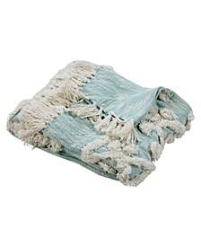 Soft Aztec Decorative Throw Blanket
