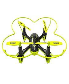 X-Drone Nano Quadcopter