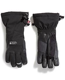 EMS® Women's Ascent Summit Gloves