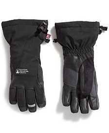 EMS® Women's Ascent Summit Gloves