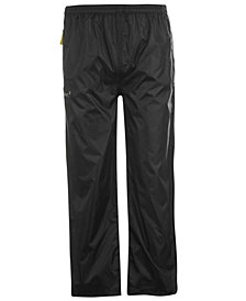 Gelert Boys' Packaway Pants from Eastern Mountain Sports