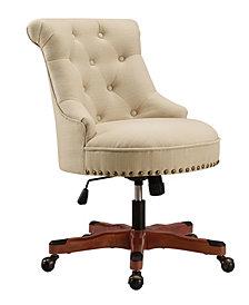 Sinclair Office Chair