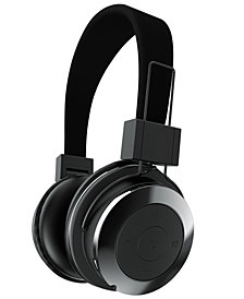 Tzumi Wireless Bluetooth Stereo Headphones