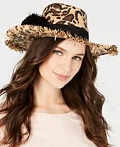 b14dcdf03a7a6 Fancy Hats For Women  Shop Fancy Hats For Women - Macy s