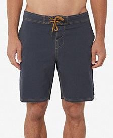 "O'Neill Men's Faded Cruzer 19"" Board Shorts"