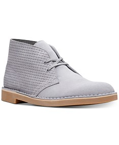 011b3bf1bab Chukkas Men's Shoes Sale 2019 - Macy's