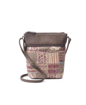 Image of American Heritage Textiles Kaelynn Bag