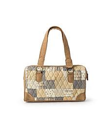 Biscotti Tess Bag