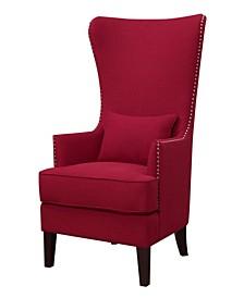 Kegan Accent Chair