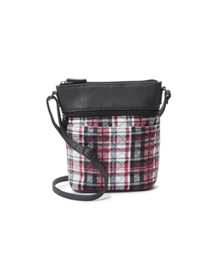 Image of American Heritage Textiles Kaelynn Bag