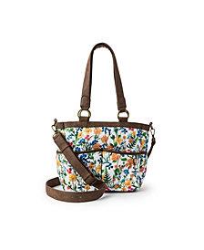 Standish Ellie Bag