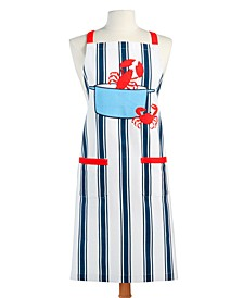 Grilling Apron, Created for Macy's