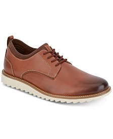Dockers Elon NeverWet Oxfords