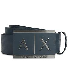 12b55c8e829188 armani belt - Shop for and Buy armani belt Online - Macy s