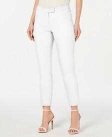 Anne Klein Bowie Skinny Pants