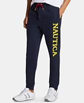 22a5a889ac2ed1 jordan sweatpants mens - Shop for and Buy jordan sweatpants mens ...
