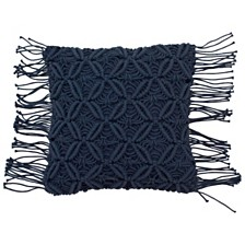 French Connection Avery Decorative Throw Pillow
