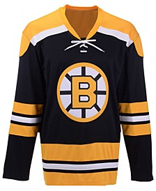 Men's Boston Bruins Heritage Breakaway Jersey