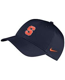 buy online 1e2a9 50978 Nike Syracuse Orange Dri-F..