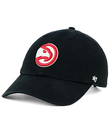 Atlanta Hawks CLEAN UP Cap