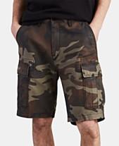 14d1c950 Levis Cargo Shorts: Shop Levis Cargo Shorts - Macy's