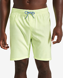 "Nike Men's Vital 7"" Quick-Dry Board Shorts"