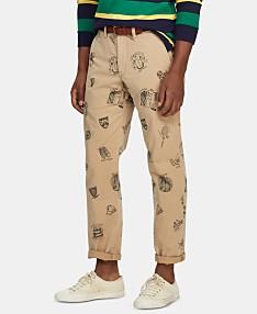 Polo Macy's Pants Polo Polo PantsShop PantsShop Pants Macy's vm0wnNPy8O