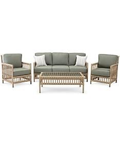Patio Furniture - Macy\'s