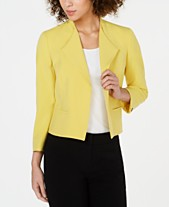 cf0db688504ce yellow jacket - Shop for and Buy yellow jacket Online - Macy s