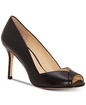 Enzo Angiolini Shoes for Women - Macy s 5d8185adfa5b