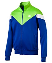 147fe013ff75 puma jacket - Shop for and Buy puma jacket Online - Macy s