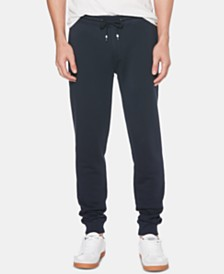 Original Penguin Men's Fleece Joggers
