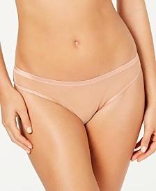 Cosabella Women's Soire Low-Rise Mesh Brazillion Minikini SOIRC0511, Online Only