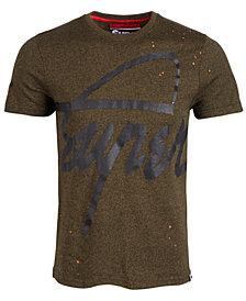 Superdry Men's Cursive Logo T-Shirt