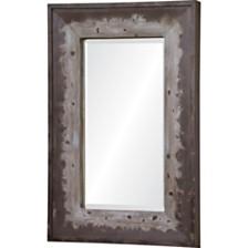 Ren Wil Mykonos Mirror