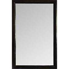 Ren Wil Bryna Mirror