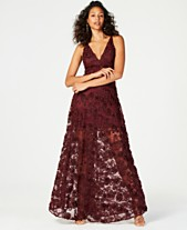 eb4064016e2 Red Dresses for Women - Macy s