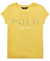 d08be9638 Polo Ralph Lauren For Girls