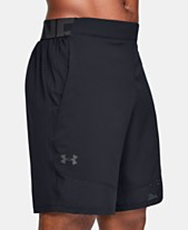 c2fc666af3 Under Armour Mens Shorts & Cargo Shorts - Macy's